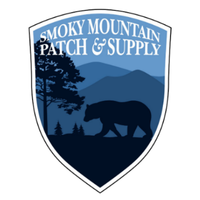 CUSTOM PRODUCTS/PATCHES